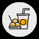Food & Beverage (0)