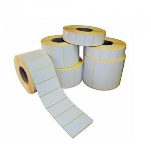 Thermal POS Roll (0)